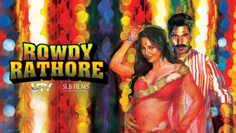 7 Unnecessary Sequels Bollywood Is Making Which No One Asked For