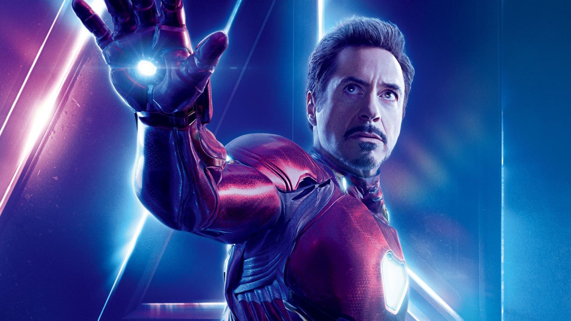 """ It&squot;d Either Be Great Or The Biggest Dumpster Fire Ever"": Kevin Feige On Casting Robert Downey jr As Iron Man"
