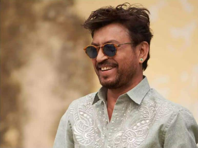 Filmfare Awards 2021: Irrfan Khan Wins Posthumously, Taapsee Pannu & Thappad Steal The Spotlight; See All Winners