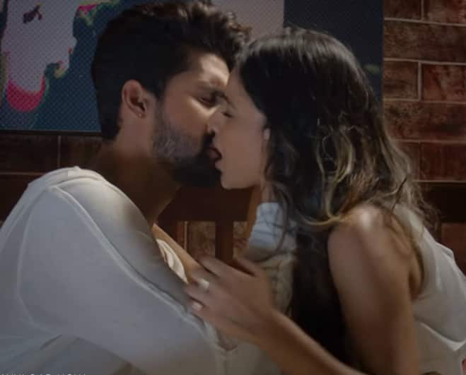 Jamai Raja Gets Hotter, Bolder And Swankier For The Web! Watch Trailer...