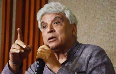 Kangana Ranaut says she has 'lost faith' as she appears before Mumbai magistrate court for Javed Akhtar defamation case