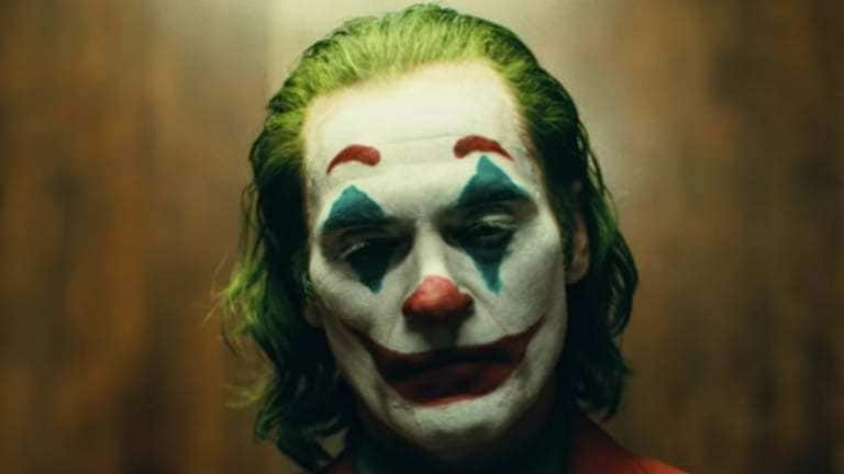 The Controversies Surrounding Joker Are A Refection Of Our Panic Than The Movie Itself