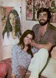 Kabir Bedi On Why He Was Attracted To Parveen Babi And How He Ended Open Marriage With First Wife Protima Gupta