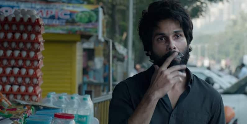 Shahid Kapoor Starrer Kabir Singh's Bekhayali Song Will Make You Feel The Pangs Of Heartbreak All Over Again!
