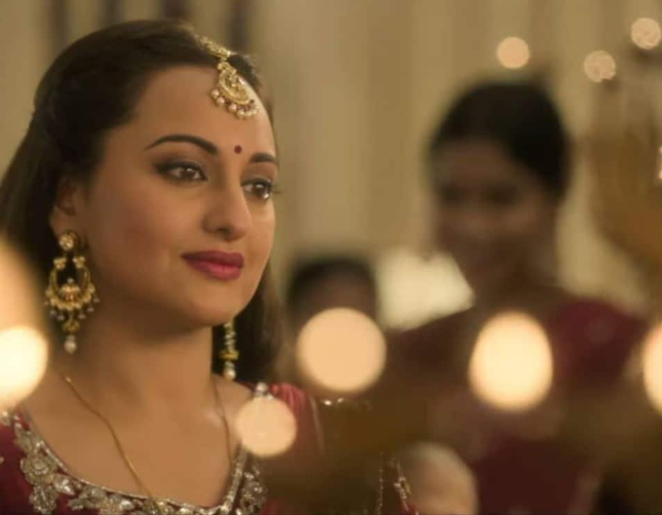 5 Films That Varun Dhawan And Alia Bhatt's Kalank Reminded Us Of!