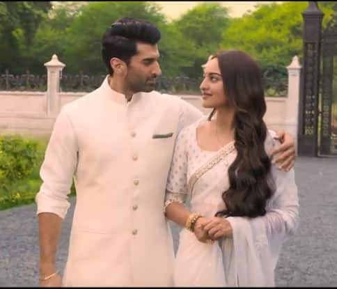 WATCH: Kalank Trailer Reveals That The Film Has More Layers Than You Had Though!