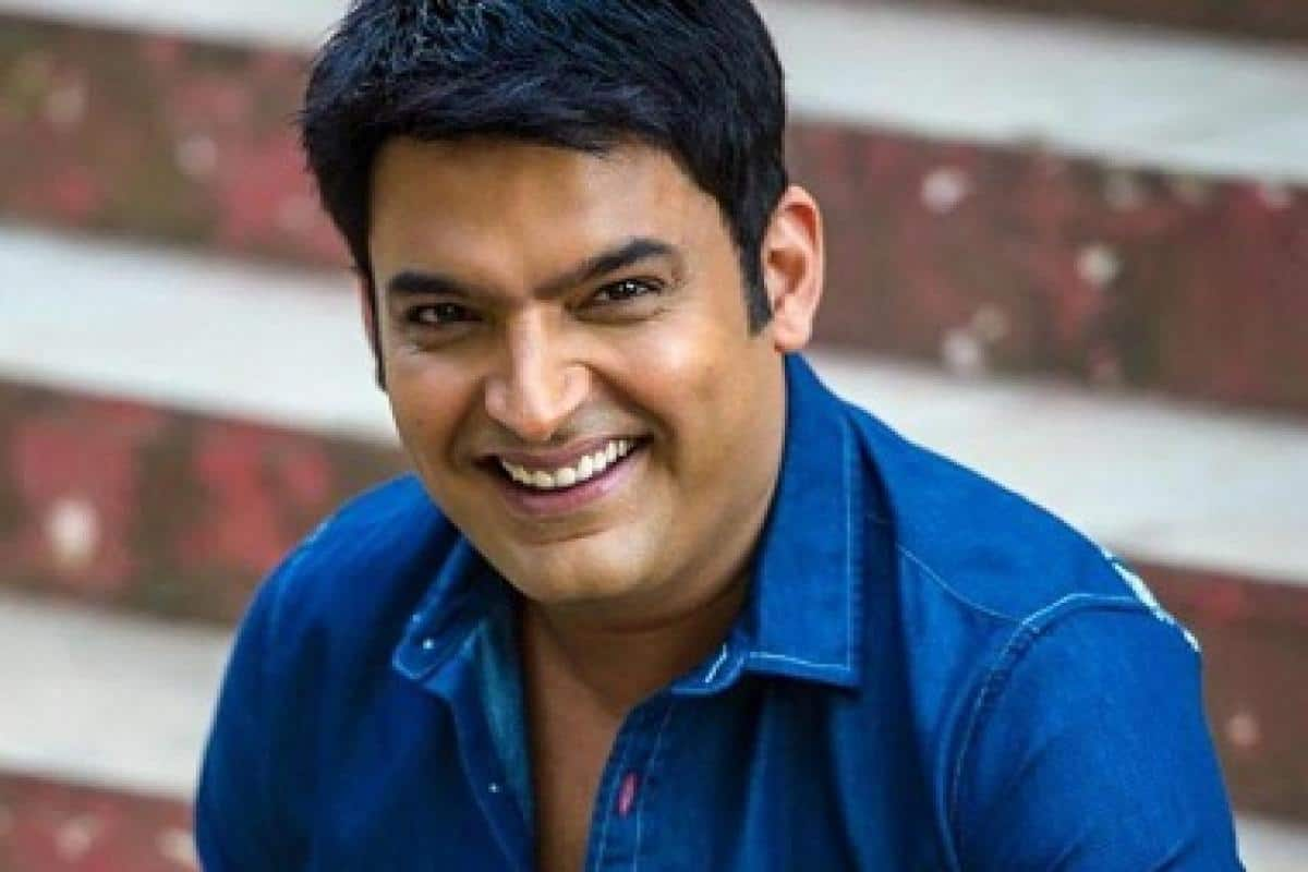 Kapil Sharma's Net Worth Trumps Bollywood Stars Like Deepika Padukone, Farhan Akhtar; See His Success Story In Numbers
