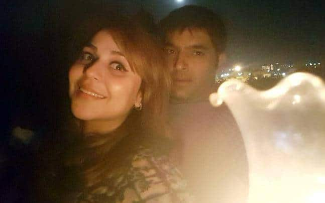 Kapil Sharma's Wedding Details: Dates, Venue, Guests Know All About Kapil And Ginni's Big Day In December