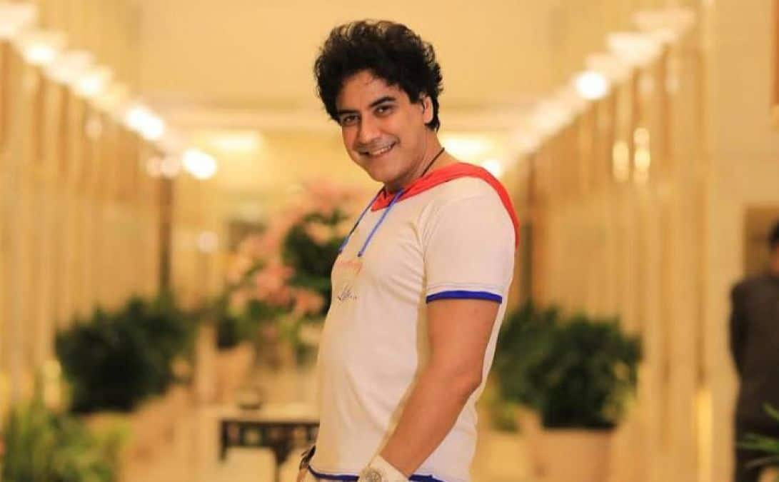 Karan Oberoi Granted Bail By The Bombay High Court, One Month After He Was Accused Of Rape And Blackmail