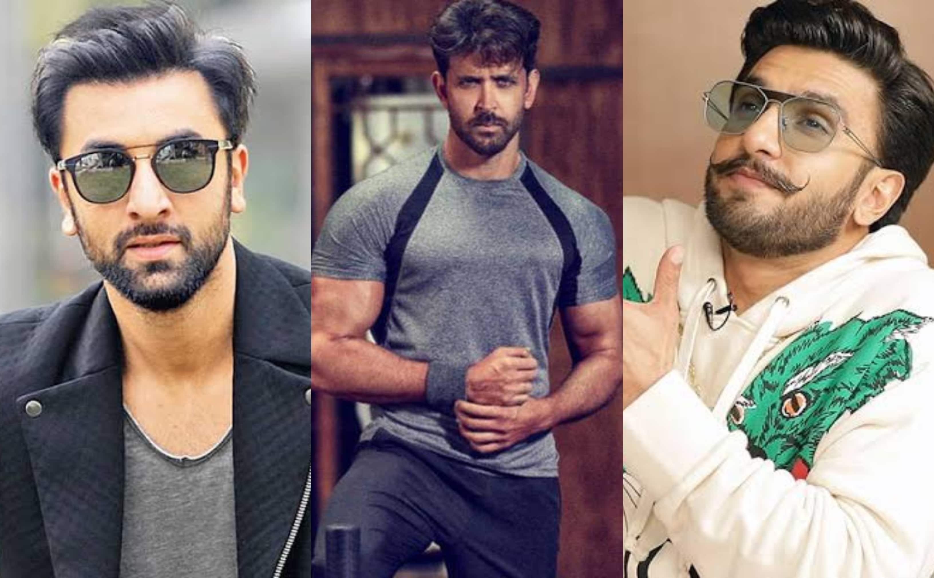 Rakesh Roshan Says These Actors Could Reprise Shah Rukh Khan And Salman Khan's Roles In Karan Arjun Remake