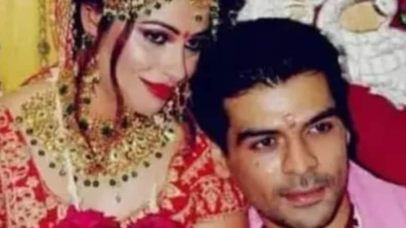 TV Actor Karan Shastri Accused of Assaulting Wife Swati Mehra Fro Dowry, Complaint Registered With The Police