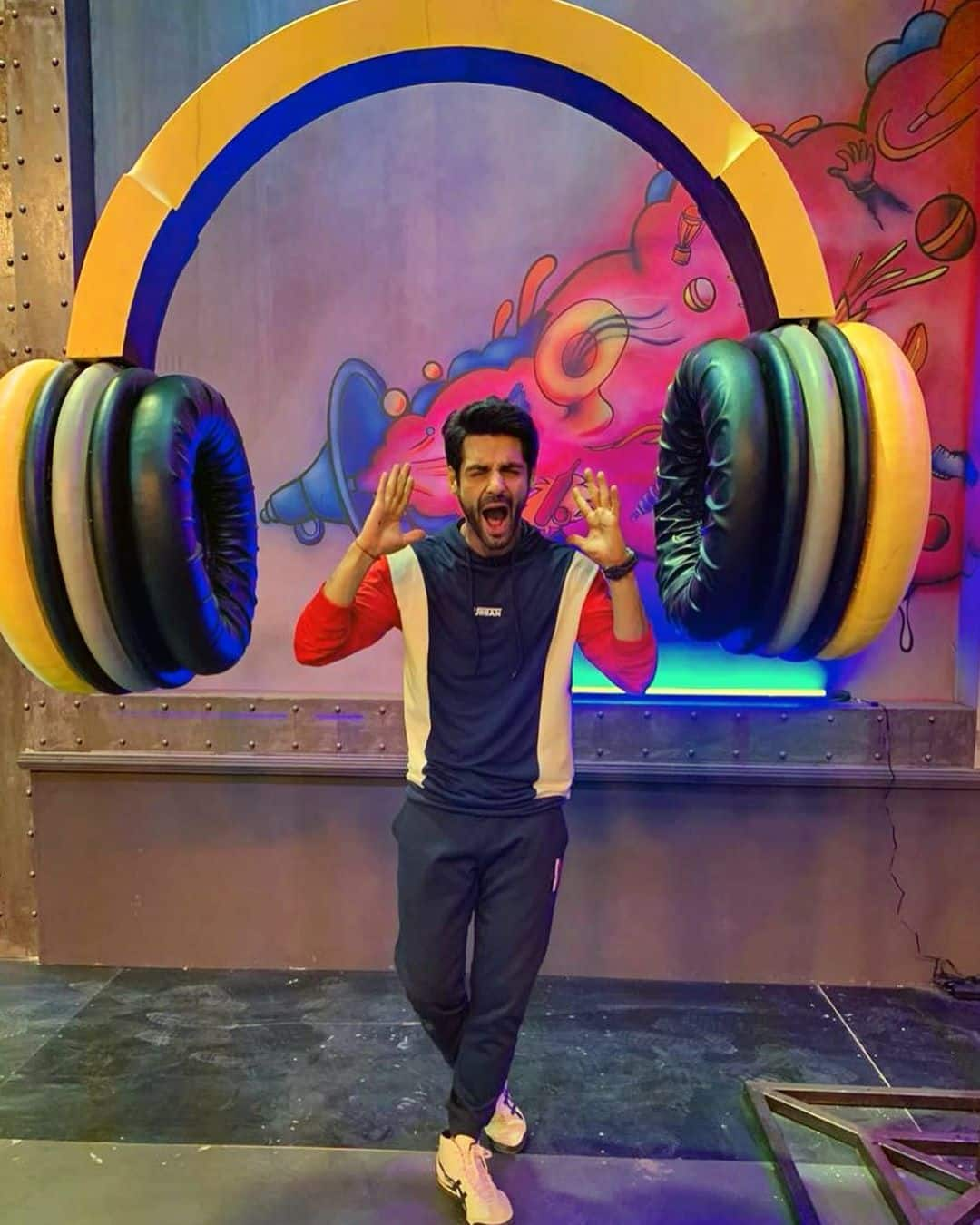 Karan Wahi Turned Down Bigg Boss 13 For Another Show, Stopped Following The Season Because Of The Constant Fighting