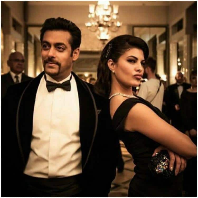 Bigg Boss 13: Arbaaz, Sohail, Farah, Karan Are All Confused About The Show And We Are Confused If Salman Khan Just Confirmed Jacqueline Fernandez For Kick 2