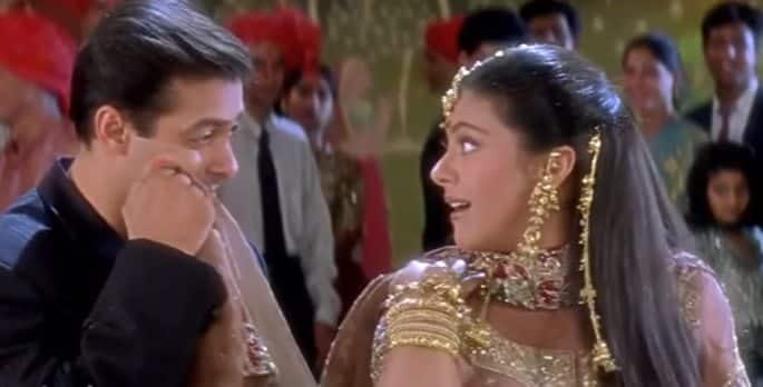 Bollywood Actors Who Refused To Play Aman In Kuch Kuch Hota Hai And (Hopefully) Regretted It!