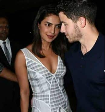 These Pictures Tells Us Why Nick Jonas Is So Madly In Love With Priyanka Chopra