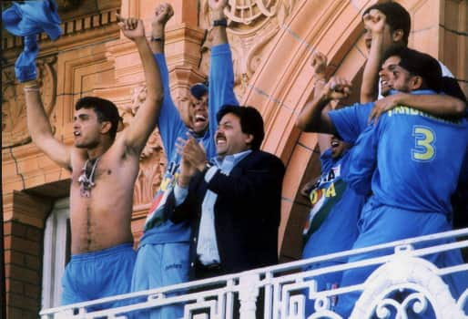 Here Is Why A Sourav Ganguly Biopic Is A Recipe For Blockbuster That Bollywood Needs To Make ASAP