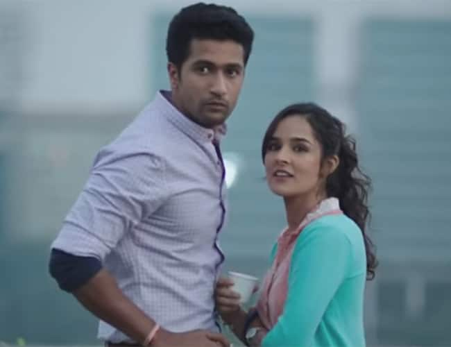 Vicky Kaushal Is Set To Enter The Big Leagues Of Bollywood Thanks To Sanju