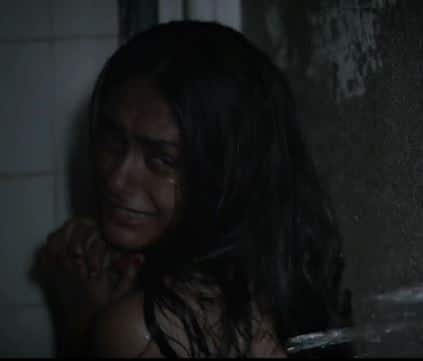 Love Sonia Trailer: TV Actres Mrunal Thakur As The Gritty And Determined Sonia Will Floor You!