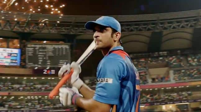 M.S. Dhoni 'Shocked' And 'Shattered' On Hearing About Sushant Singh Rajput's Death Reveals Filmmaker Neeraj Pandey