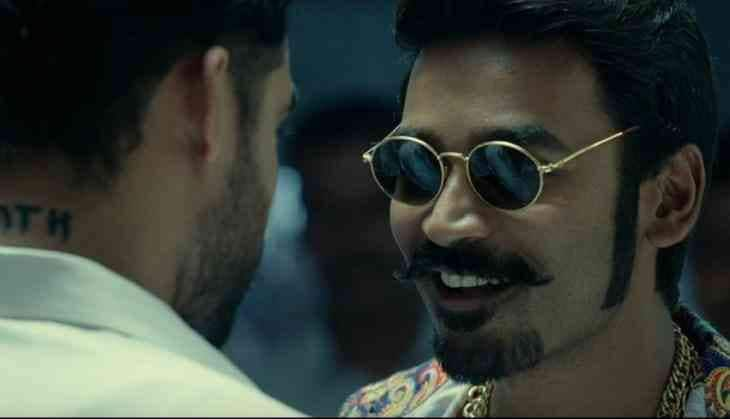 Maari 2 - Dhanush May Repeat Maari's Box-Office Success