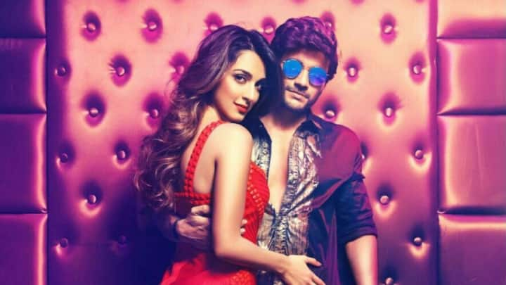 Kiara Advani Is The Ultimate Proof That Slow And Steady Wins The Race