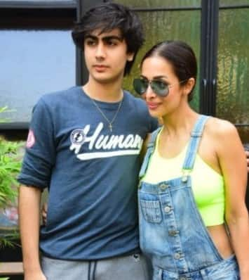 Malaika Arora Opens Up About Divorce With Arbaaz Khan; Says 'The Decision Was Never Easy To Make'