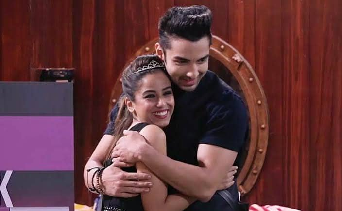 Bigg Boss 13: Just Like Paras-Mahira, These Relationships From Previous Seasons Led To Real Life Troubles For Contestants