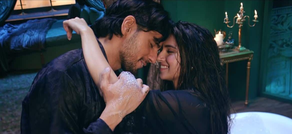 Masakali 2.0: Sidharth Malhotra And Tara Sutaria's Sparkling Chemistry Makes This Music Video A Must-Watch