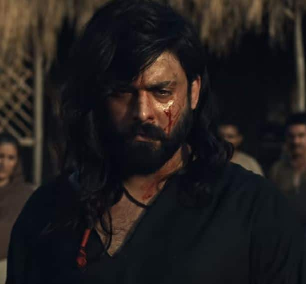 Fawad Khan's The Legend Of Maula Jatt Trailer Is Giving Us Way Too Many Feelings To Contain Ourselves!