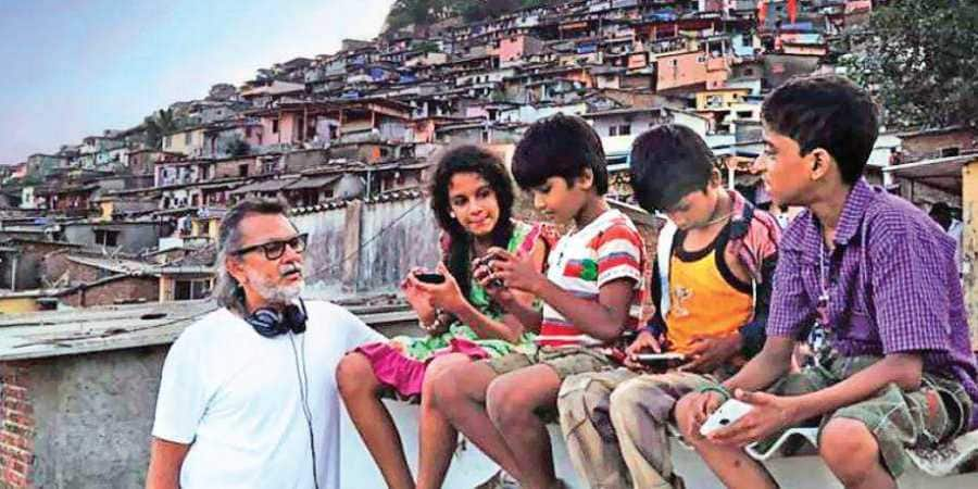 Rakeysh Omprakash Mehra On His Life's 'Most Embarrassing Moment' That Led To The Making Of Mere Pyare Prime Minister