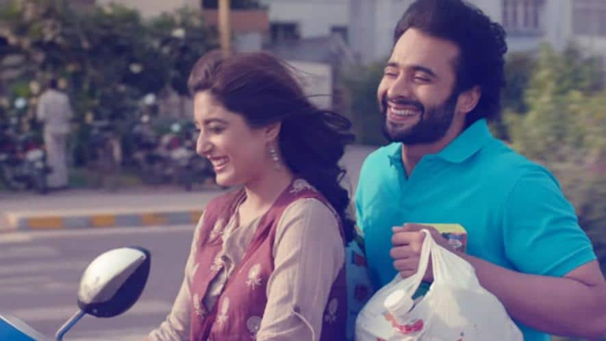 Mitron Review: Jo Baka - Mitron is One Of The Best Rom-Coms To Happen In Bollywood!