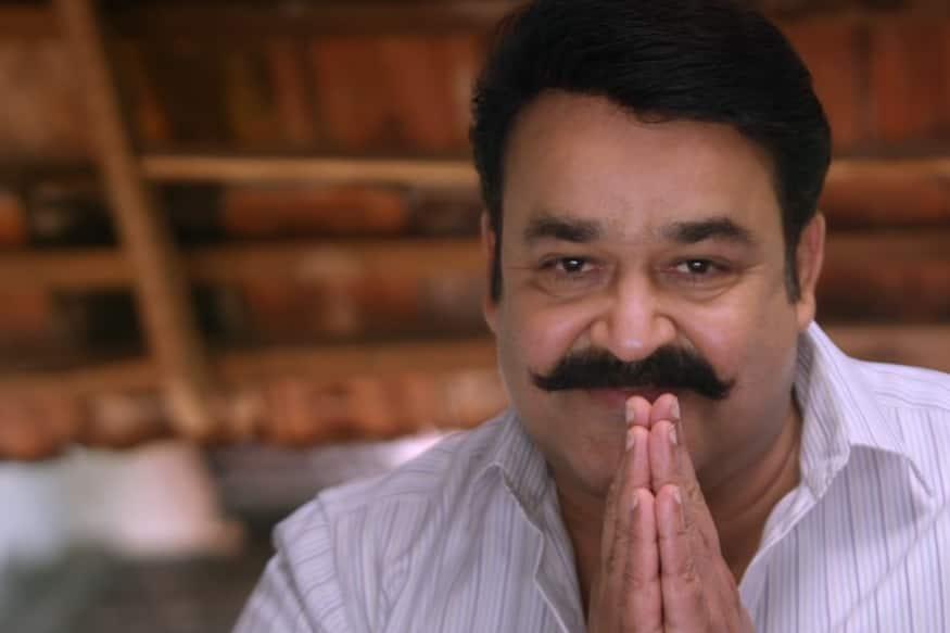Mohanlal To Be Malayalam Film Body President