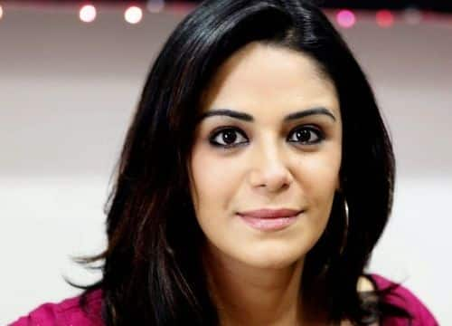 I Won't Do TV Shows Because Content Is PATHETIC; Says Mona Singh
