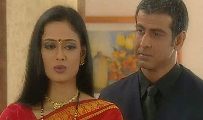 Karan Singh Grover To Play Mr. Bajaj In Kasautii Zindagi Kay!