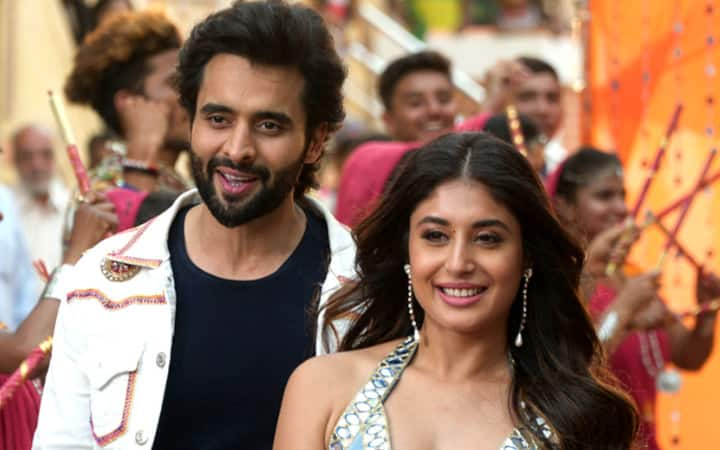 Jackky Bhagnani's Mitron Is The Remake Of Light-Hearted Family Entertainer Telugu Hit, Pelli Choopulu