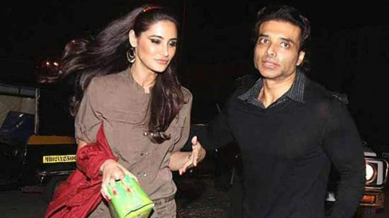 'Uday Chopra and I dated for 5 years,' reveals Nargis Fakhri; regrets keeping her relationship quiet