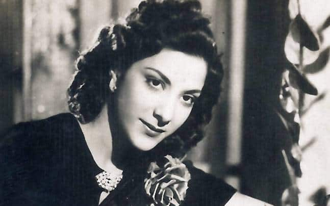 Sanjay Dutt Shares A Beautiful Post Remembering His Mother Nargis On Her 91st Birth Anniversary