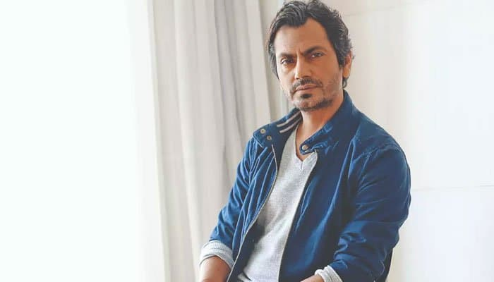 Nawazuddin Siddiqui Remembers Irrfan Khan As A 'Clever, Capable Person'; Feels Audience Is Responsible For Nepotism