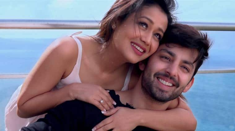 Himansh Kohli opens up on his break-up with Neha Kakkar