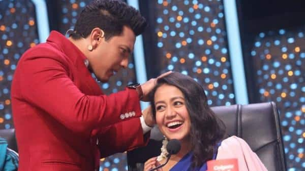 Neha Kakkar Reveals Aditya Narayan Might Soon Get Married; But Not With Her!