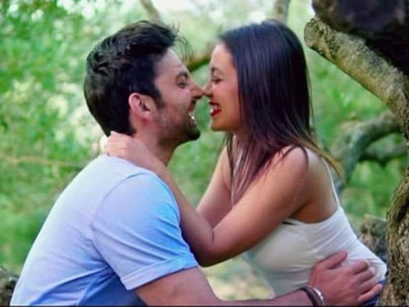 नेहा कक्कड़ से ब्रेकअप पर पहली बार बोले हिमांश कोहली, कहा शादी करना चाहता था