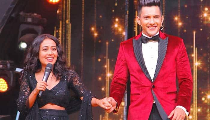 नेहा कक्कड़ और रोहनप्रीत की शादी की खबर पर आदित्य नारायण ने लगाई मुहर, मेहमान बनेंगे म्यूजिक इंडस्ट्री के बड़े सितारे