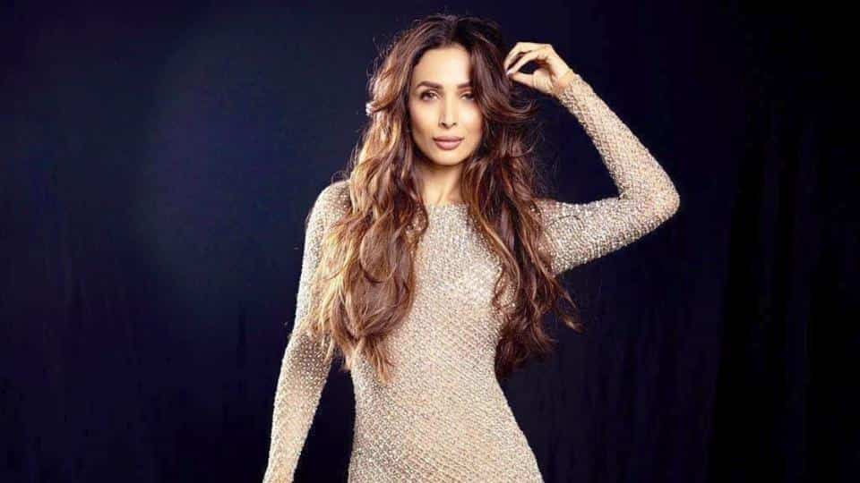 Malaika Arora Says She Would Slap Someone If They Called Her 'Item', Feels Its Wrong To Pull The Plug On Item Songs