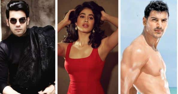 Dostana 2 Is Finally Happening And These Actors Might Be A Part Of It