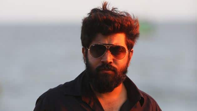 Nivin To Work With Haneef Adeni In A Family Crime Thriller