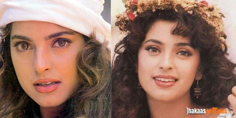 EXCLUSIVE: The Directors Of Yore Had A Lot More Depth Than Directors Of Today; Says Juhi Chawla