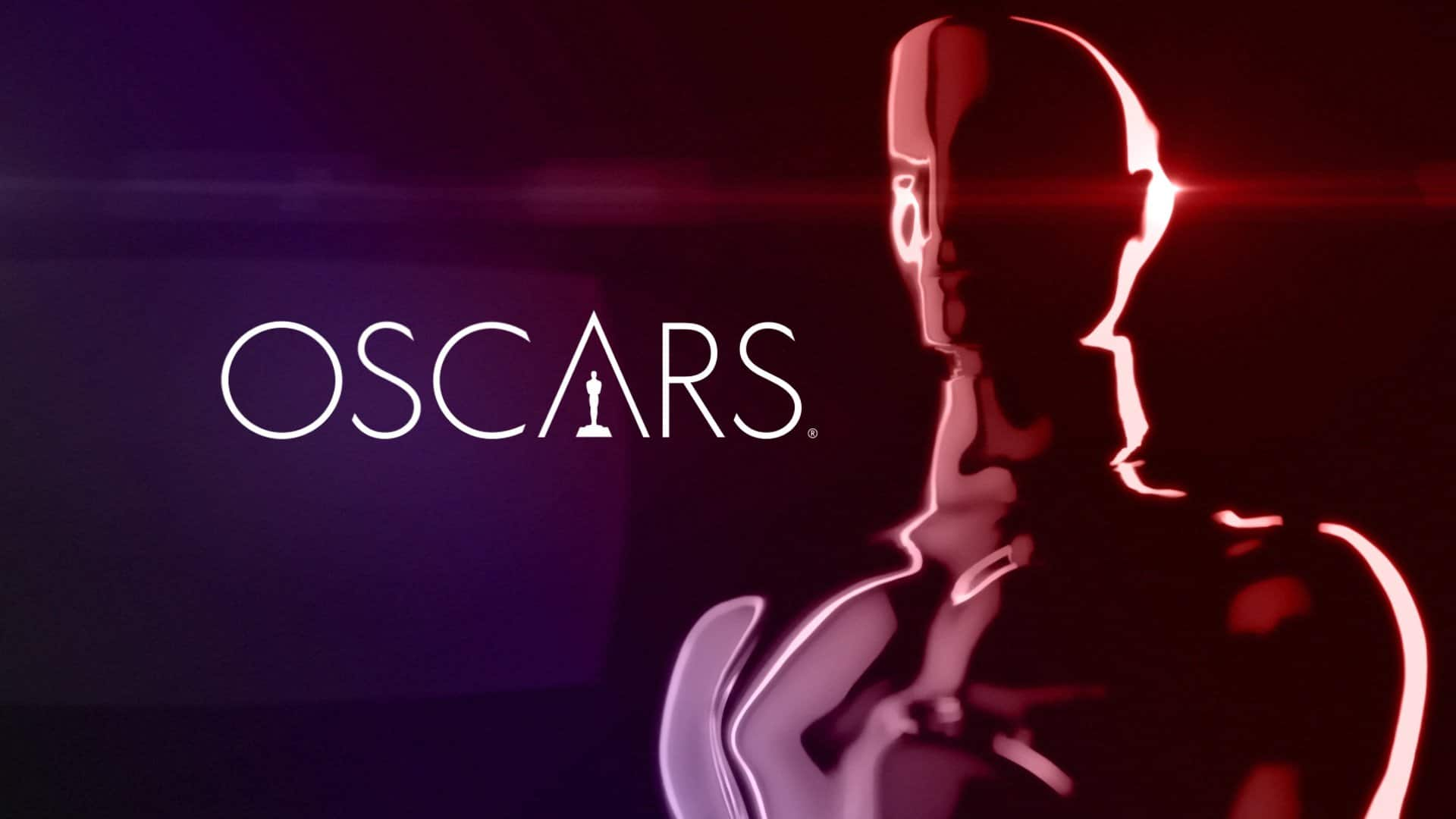 Oscars 2019: We Bet You Did Not Know These Amazing Facts About The Movies In The Best Picture Nominations