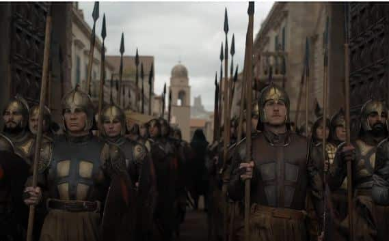 Game Of Thrones Season 8 Episode 5 Preview: Things Look Ominious And Tense As Westeros Gears Up For The Last War