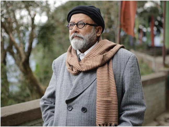 Pankaj Kapur On Working In OTT: 'Most Things Offered To Me Are Based On Sex And Violence'