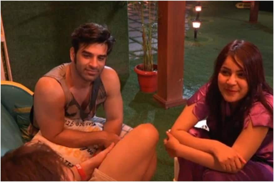 Big Boss 13 Exclusive: Dalljiet Kaur Calls Paras And Shehnaz's Relationship Fake, Says 'There Were Too Many Things Happening Which Were Unreal'